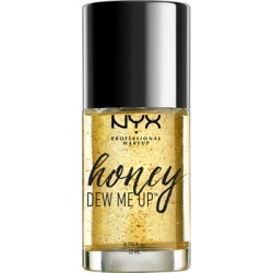 NYX Professional Makeup Honey Dew Me Up Primer 22ml