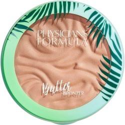 Physicians Formula Murumuru Butter Bronzer Bronzer found on Makeup Collection from Feelunique (EU) for GBP 16.48