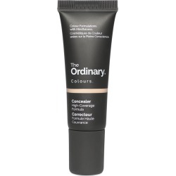 The Ordinary Concealer 8Ml 2.0 P found on Makeup Collection from Feelunique (EU) for GBP 5.72