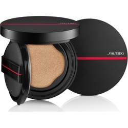 Shiseido Synchro Skin Self Refreshing Cushion Compact 13g 140 Porcelain found on Makeup Collection from Feelunique (UK) for GBP 42.52
