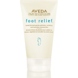 Aveda Foot Relief 125Ml found on Bargain Bro UK from Feelunique (UK)