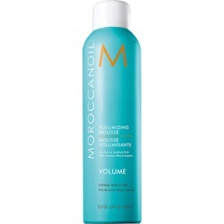 Moroccanoil Volumising Mousse 250ml found on Makeup Collection from Feelunique (UK) for GBP 19.65