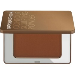 Natasha Denona Contour Sculpting Powder 10g 05 Deep found on Makeup Collection from Feelunique (UK) for GBP 33.6
