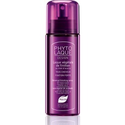Phyto PhytoLaque Design Botanical Finishing Spray 100ml found on Makeup Collection from Feelunique (UK) for GBP 14.25