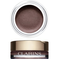 Clarins Ombre Satin Cream Eyeshadow 4g 04 Baby Blue Eyes found on Makeup Collection from Feelunique (UK) for GBP 16.35