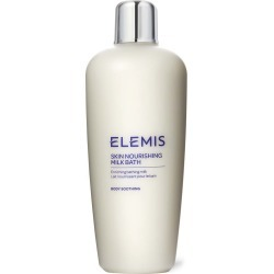 Elemis Sp@Home Skin Nourishing Milk Bath 400Ml found on Makeup Collection from Feelunique (UK) for GBP 53.05