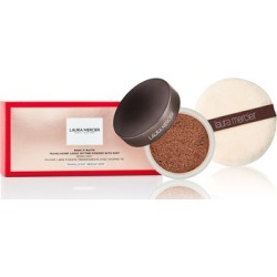Laura Mercier Make it Matte Powder & Puff 29g Translucent Medium Deep found on Makeup Collection from Feelunique (UK) for GBP 41.35