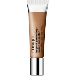Clinique Beyond Perfecting Super Concealer Camouflage + 24-Hour Wear 8g 10 Moderately Fair found on Makeup Collection from Feelunique (UK) for GBP 20.68