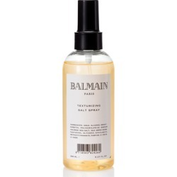 Balmain Hair Texturizing Salt Spray 200ml found on Makeup Collection from Feelunique (UK) for GBP 24.49