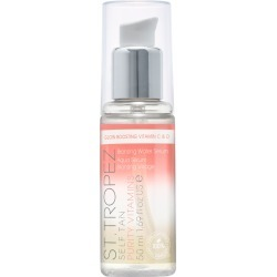 St. Tropez Self Tan Purity Vitamins Face Serum 50Ml found on Makeup Collection from Feelunique (EU) for GBP 25.68