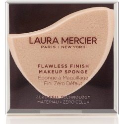 Laura Mercier Lumière Foundation Sponge found on Makeup Collection from Feelunique (UK) for GBP 19.6