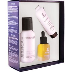 Jessica Rescue System Kit found on Makeup Collection from Feelunique (UK) for GBP 34.35