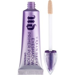 Urban Decay Eyeshadow Primer Potion 10Ml Sin