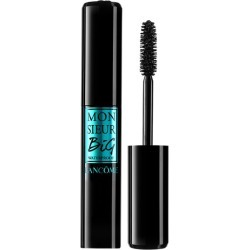 Lancôme Monsieur Big Waterproof Mascara 10Ml 01 Black found on Makeup Collection from Feelunique (EU) for GBP 25.03