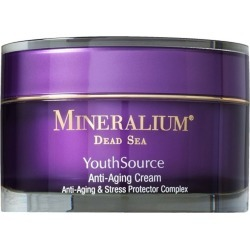 Mineralium Anti-Aging Cream 50Ml found on Makeup Collection from Feelunique (EU) for GBP 57.2