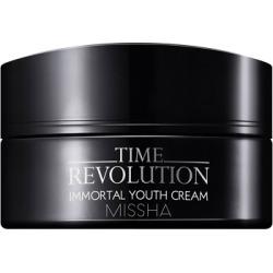 MISSHA Time Revolution Immortal Youth Cream 50ml