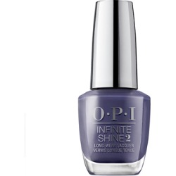 OPI Scotland Infinite Shine 3 Step Nail Polish 15ml - Limited Edition Nice Sets of Pipes found on Makeup Collection from Feelunique (UK) for GBP 16.22