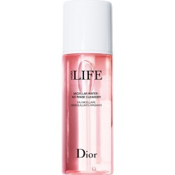 Dior Hydra Life Micellar Water 200Ml found on Makeup Collection from Feelunique (UK) for GBP 32.99