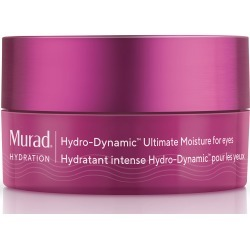 Murad Hydration Hydro-Dynamic Ultimate Moisture For Eyes 15Ml found on Bargain Bro UK from Feelunique (UK)