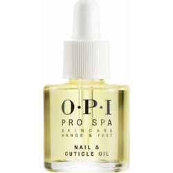 OPI ProSpa Nail & Cuticle Oil 14.8ml found on Bargain Bro UK from Feelunique (UK)