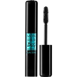 Lancôme Monsieur Big Waterproof Mascara 10ml 01 Black found on Makeup Collection from Feelunique (UK) for GBP 23.02