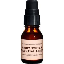 Lixirskin Night Switch Essential Lipids 15Ml found on Bargain Bro UK from Feelunique (EU)
