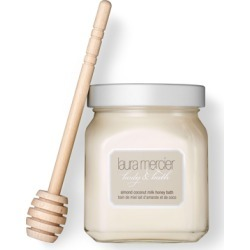 Laura Mercier Almond Coconut Milk Honey Bath 300g found on Makeup Collection from Feelunique (UK) for GBP 39.94
