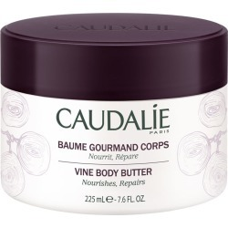 Caudalie Vine Body Butter 225Ml found on Makeup Collection from Feelunique (UK) for GBP 25.37