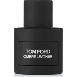 Tom Ford Ombré Leather Eau de Parfum 50ml found on Makeup Collection from Feelunique (UK) for GBP 74.32
