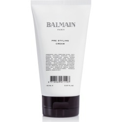 Balmain Hair Pre Styling Cream 150ml found on Makeup Collection from Feelunique (UK) for GBP 26.63