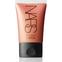 NARS Illuminator 30ml Super Orgasm found on Makeup Collection from Feelunique (UK) for GBP 26.19