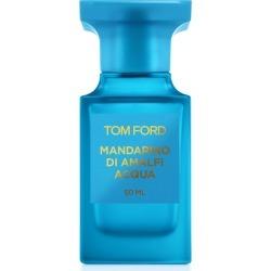Tom Ford Mandarino Di Amalfi Acqua 50Ml found on Makeup Collection from Feelunique (EU) for GBP 99.21