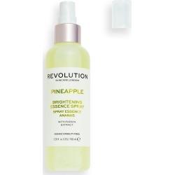 Revolution Skincare Pineapple Essence Spray 100Ml
