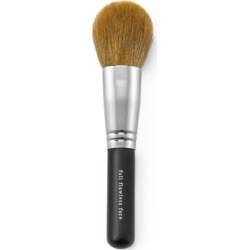 bareMinerals Full Flawless Application Face Brush found on Makeup Collection from Feelunique (UK) for GBP 25.38