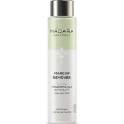 Madara Bi-Phase Makeup Remover 100Ml found on Makeup Collection from Feelunique (EU) for GBP 18.09
