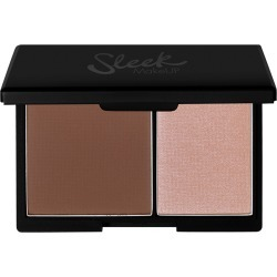 Sleek Makeup Face Contour Kit 15G Medium found on MODAPINS from Feelunique (UK) for USD $9.88