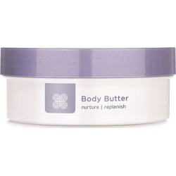 Healthspan Replenish Body Butter 200Ml found on Makeup Collection from Feelunique (UK) for GBP 11.48
