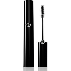 Giorgio Armani Eyes to Kill Classic Mascara 10ml 1 Black found on Makeup Collection from Feelunique (UK) for GBP 31.18