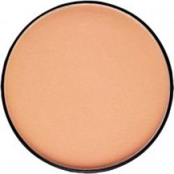 ARTDECO High Definition Compact Powder Refill 10g 3 Soft Cream