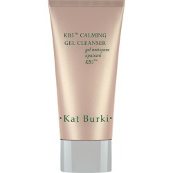 Kat Burki Kb 5 Calming Gel Cleansers 130Ml found on Makeup Collection from Feelunique (EU) for GBP 56.89