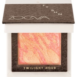 ZOEVA Soft Sun Glow Lights 3.5g Twilight Hour