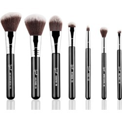 Sigmax® Essential Travel Brush Set found on Makeup Collection from Feelunique (UK) for GBP 73.65