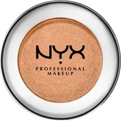 NYX Professional Makeup Prismatic Eye Shadow 1.2g 3 Liquid Gold found on Makeup Collection from Feelunique (UK) for GBP 6