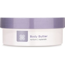 Healthspan Replenish Body Butter 200ml found on Makeup Collection from Feelunique (UK) for GBP 10.85