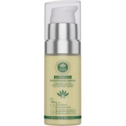 PHB Ethical Beauty Superfood 2-in-1 Face & Eye Serum 30ml found on Makeup Collection from Feelunique (UK) for GBP 39.25