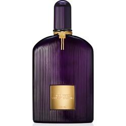 Tom Ford Velvet Orchid Eau De Parfum Spray 100Ml found on Makeup Collection from Feelunique (EU) for GBP 140.06