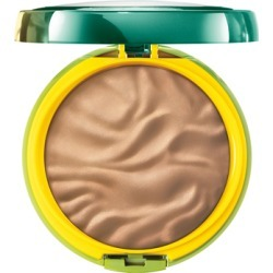 Physicians Formula Murumuru Butter Bronzer Bronzer found on Makeup Collection from Feelunique (UK) for GBP 14.13
