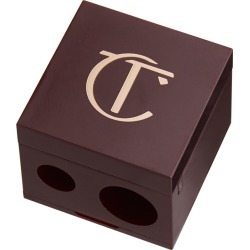 Charlotte Tilbury Pencil Sharpener found on Makeup Collection from Feelunique (EU) for GBP 5.77