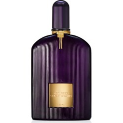 Tom Ford Velvet Orchid Eau de Parfum Spray 100ml found on Makeup Collection from Feelunique (UK) for GBP 113.05