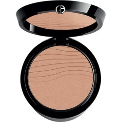 Giorgio Armani Neo Nude Fusion Powder 6g 5.5 found on Makeup Collection from Feelunique (UK) for GBP 42.74